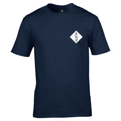 NAVY-DIAMOND-INVERTED-FINISHED
